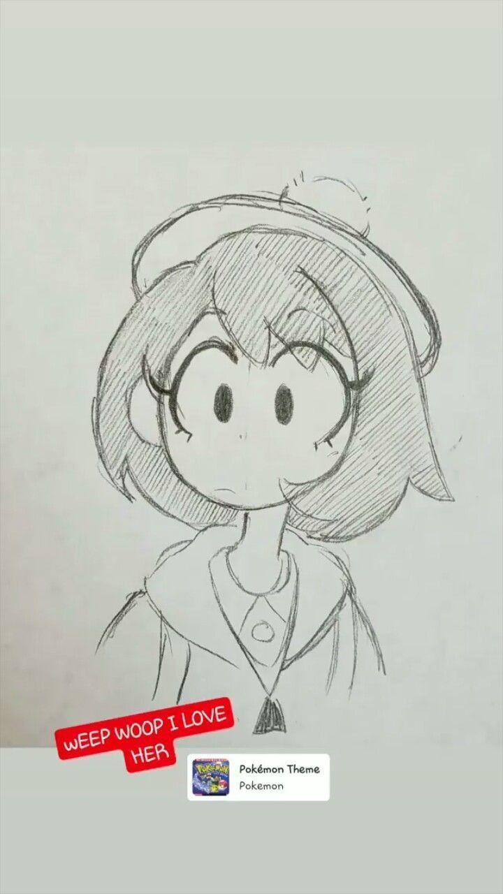 Pin By Sara Sara On Drawing Tips In 2020 Cartoon Art Styles Cute Art Cute Art Styles