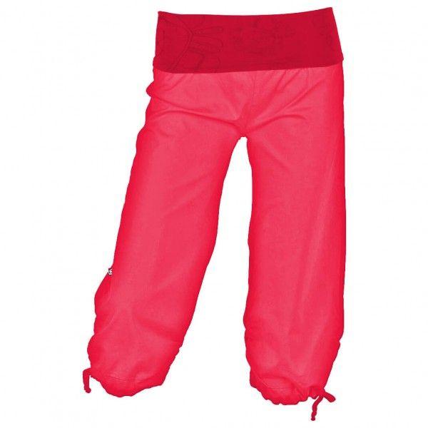 E9 Cleo - Shorts Damen | Versandkostenfrei | Bergfreunde.de