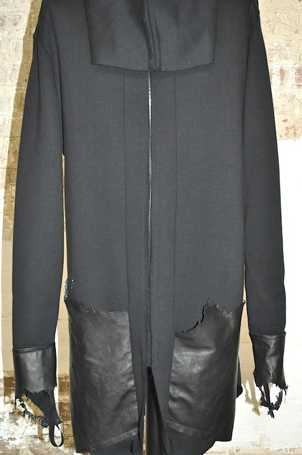 http://www.mk2uk.com/collections/tops/products/pointed-hoodie-jumper-physical-novel