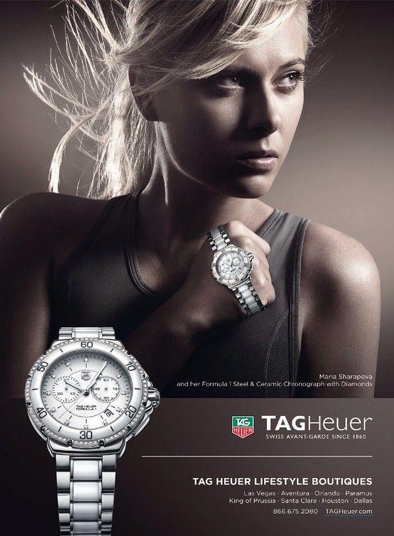 watchmygf ad