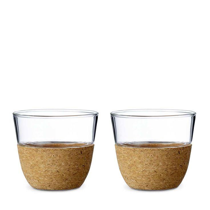die besten 25 gem tlicher kaffee ideen auf pinterest bambus vorh nge paletten ottomane und. Black Bedroom Furniture Sets. Home Design Ideas