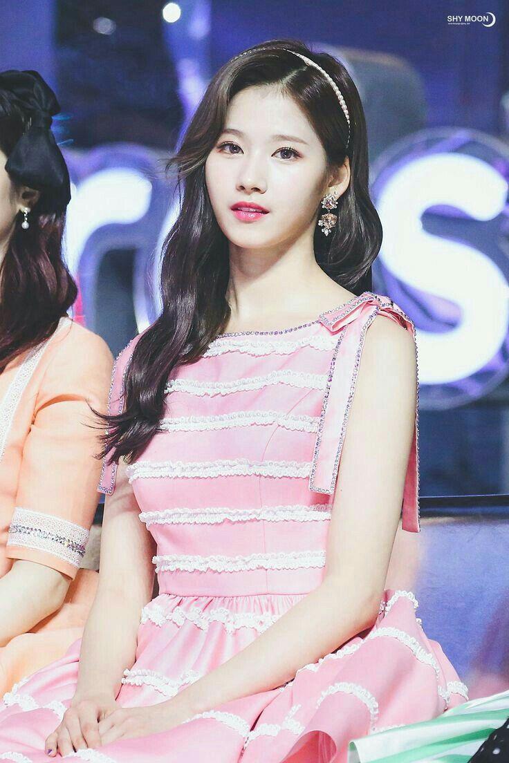Sana   Twice♡