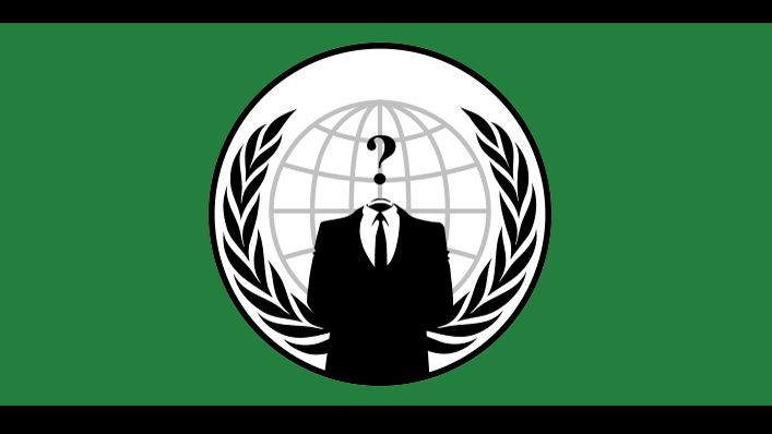 Anonymous vows to continue attacks on Home Office, GCHQ | If Bob Dylan's Subterranean Homesick Blues was rewritten now, it would go: 'I'm on the laptop takin' down the government.' Buying advice from the leading technology site