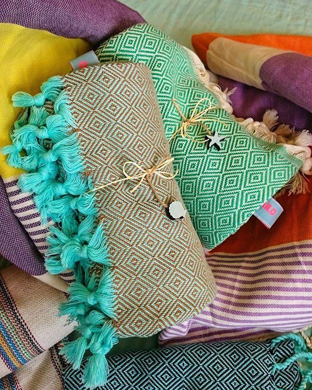 Strandtuch / Toalla playa  🌴Grab your favorite LAILO towel ❤💦 #beachlife #beachfun #summervibes…