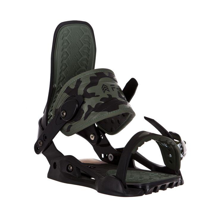 Drake F 50 Drake Pomyslales Juz O Zimie Zobacz Jakie Modele Wiazan Desek Snowboardowych Butow Snowboardowych Kaskow Snowboardowych Drake Snowboard Buty