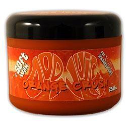 Dodo Juice Orange Crush - Soft Wax For Warm Colours