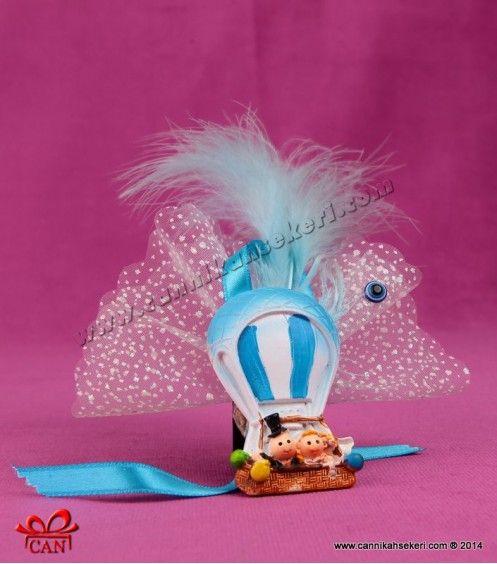 Balon Nikah Şekeri B39  #nikahsekeri #cannikahsekeri #wedding #weddingcandy #gift #bride #gelinlik #dugun #davetiye #seker #love #fashion #life #me #nice #fun #cute