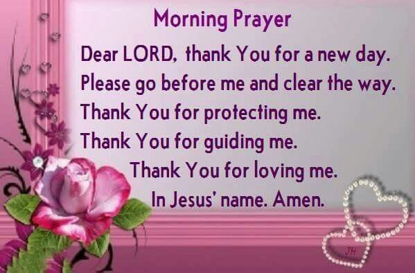 Best 25 Morning Quotes Ideas On Pinterest: Best 25+ Morning Prayers Ideas On Pinterest