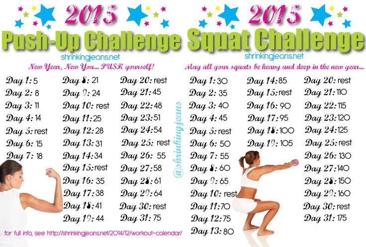 Workout Calendar Ideas : Best workout calendar printable ideas on pinterest