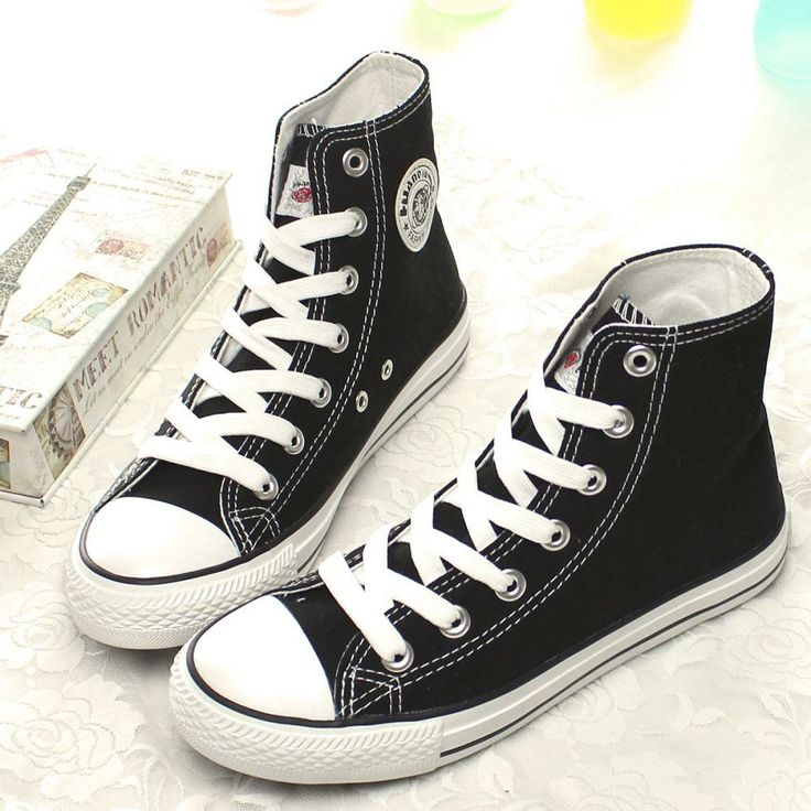 2014 Promotion New Unisex Lace-up Casual Free Shipping2014 Spring Summer  High Style High-