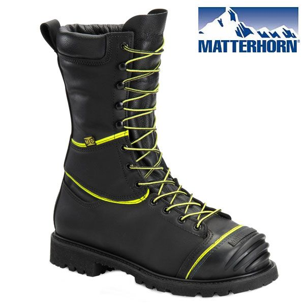 #Matterhorn boots at Bridgeport Equipment & Tool!  Free shipping on all pairs over $100 and unbeatable prices! Shop Today!