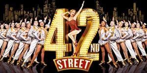 nice 42nd Street
