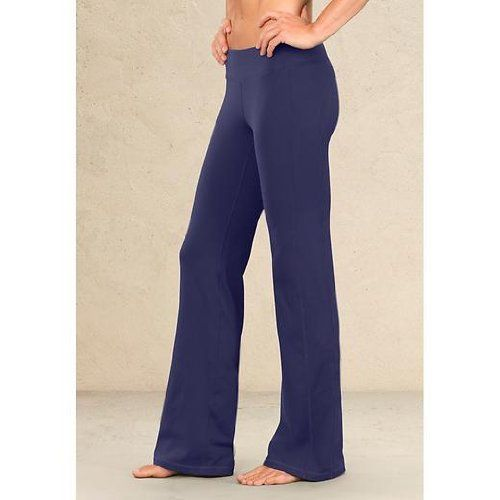 Athleta Mantra Kickbooty Pant Athleta. $64.49