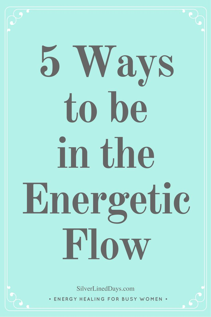 If you have those extended periods where nothing seems to be going well, it could be your intuition telling you that you are not aligned and need to take some simple action. Now it's not an easy fix, but being consistent and daily practice is all it takes. Here are 5 strategies to help you be more the energetic flow. chakra balancing | chakras | reiki | energy healing | law of attraction | manifestation | spiritual awakening | holistic healing | alignment | positive thinking