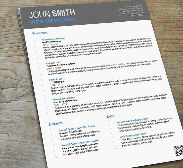 10 best ATS-Friendly Resumes images on Pinterest | Curriculum, Job ...