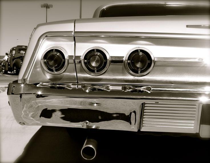 Chevy Impala Interior Lighting Latest Novovisu For Chevrolet Impala Car Interior Ambient Light