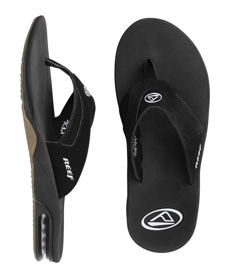 Reef Fanning Mens Flip Flop With Bottle Opener | Reef Guys Sandals