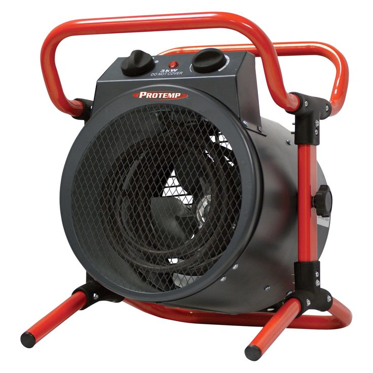 Electric Heater for Garage Pros →  http://wp.me/p8Cb9t-26 -  Gas or electric garage heater? That may be the question you have right now remembering both of them almost have same pros and cons. But sure, if you consider the flexibility or portable design, electric heater for garage may be much better. Indeed, electric garage heater has some pros that gas...