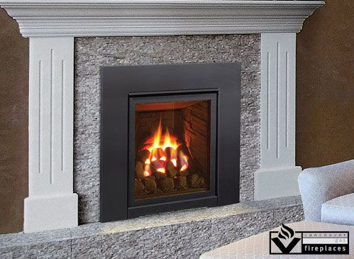 14 best gas fireplace inserts images on pinterest gas fireplace