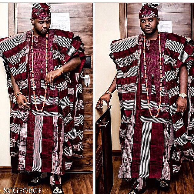 70 Best Agbada Styles Images On Pinterest Agbada Styles
