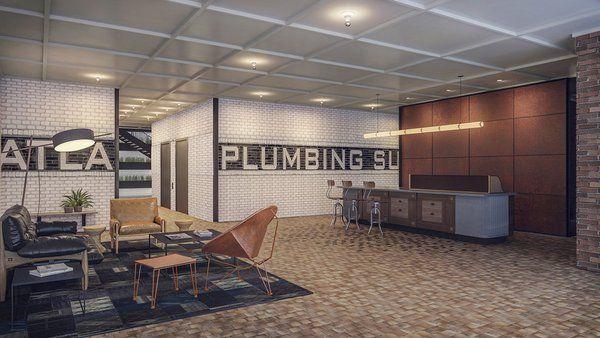 atlantic plumbing washington dc - Google Search