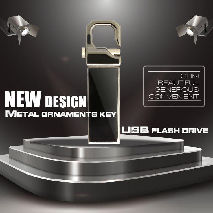 Купить товарНовинка USB флэш накопитель металла 4 ГБ 8 ГБ 16 ГБ 32 ГБ Pendrive карта флэш накопитель творческий водонепроницаемый металлический бесплатная доставка в категории USB флеш-накопителина AliExpress. Suntrsi USB Flash Drive OTG Smart Phone 4GB 8GB 16GB 32GB Memory Stick Pendrive Tablet PC Pen Drive Micro External Stora