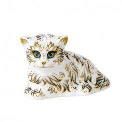 Figurky - Millie Kitten 5 cm
