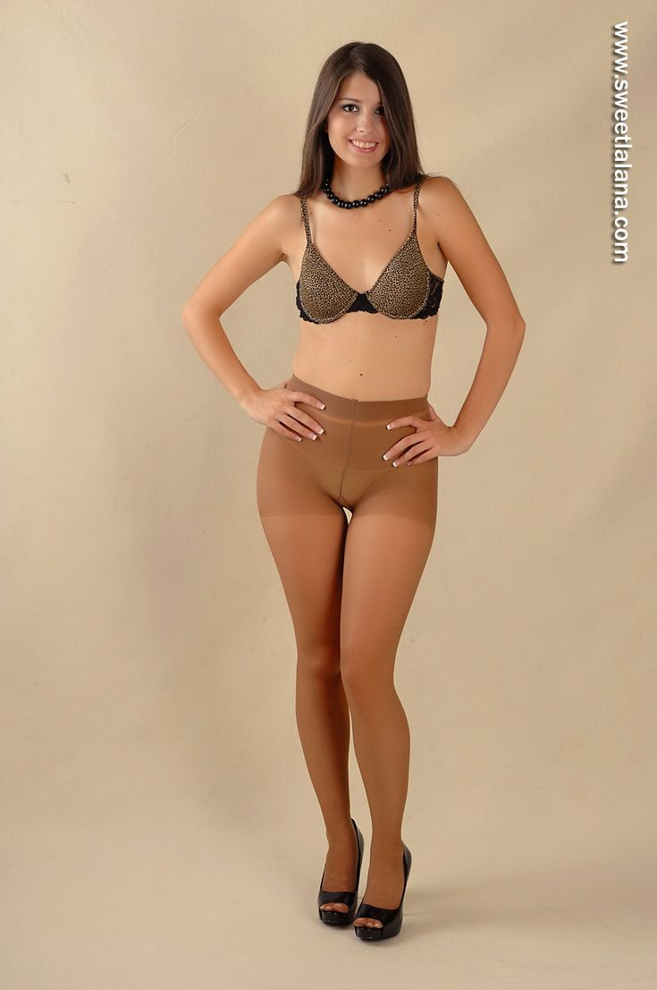 See Also Pantyhose Fetishism 85