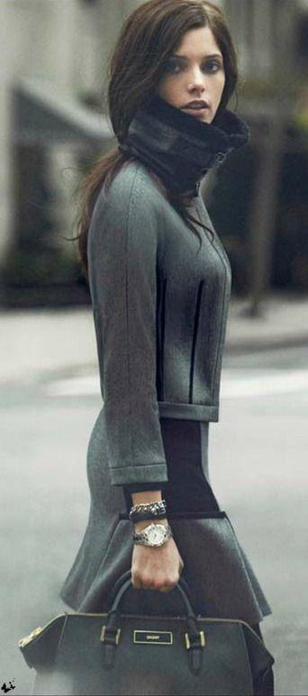 Classic - DKNY.