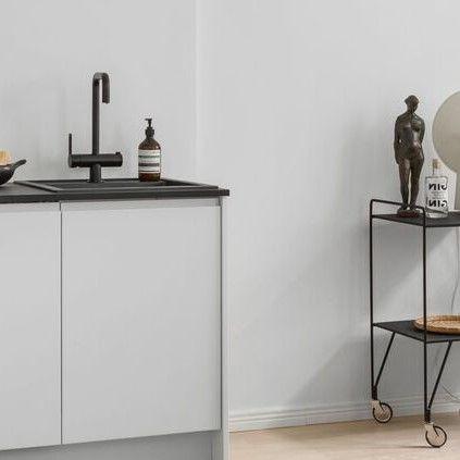 Blaun tuotteilla luot kotiisi helposti minimalistisen skandinaavisen tunnelman! Tervetuloa Blaun myymälään.