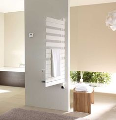 schones paneelheizkorper badezimmer spektakuläre pic der eecadfaec bad design twist