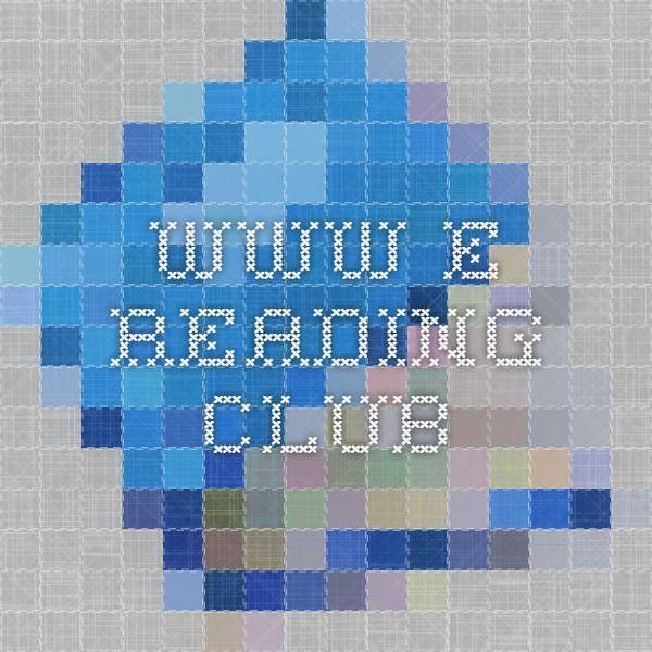 www.e-reading.club Алан Брэдли