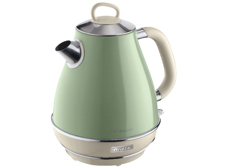 Kohler Kuchenmaschine Ersatzteile Homei Foreignluxury Co