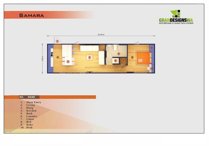 Samara_floor_plan