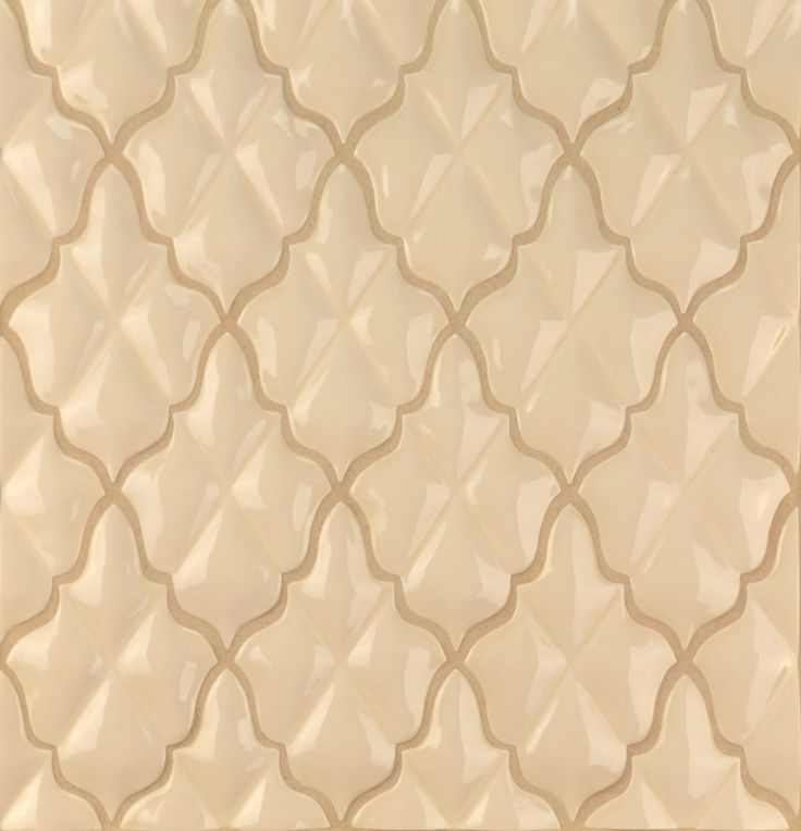 14 best Repeating Tile Patterns images on Pinterest | Tile ...