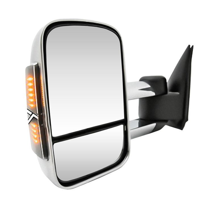 67 Best Cci Tow Mirrors Images On Pinterest Glass