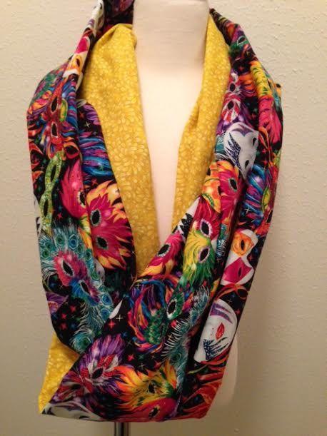 13 best Warm scarves images on Pinterest   Warm scarves ...