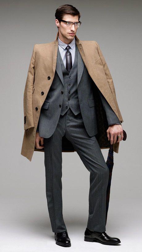 Best 25  Mens designer clothes ideas on Pinterest