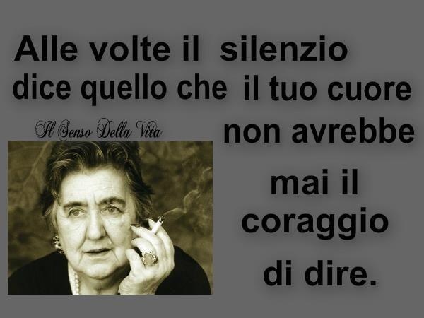#aldamerini #amore #edarlingitalia