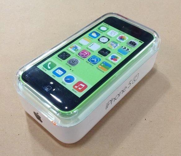 Iphone No Sim