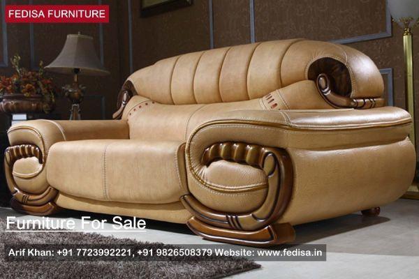 Wooden Sofa Set Sofa Set Below 15000 Buy Sofa Set Online Fedisa Royal Sofa Sofa Sale Buy Sofa