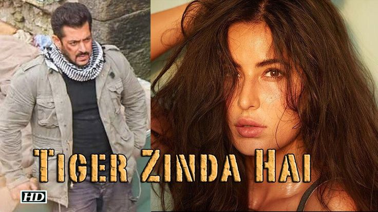 Salman & Katrina in their FIERCE avatars for 'Tiger Zinda Hai' , http://bostondesiconnection.com/video/salman__katrina_in_their_fierce_avatars_for_tiger_zinda_hai/,  #KatrinaKaif #katrinaranbir #RanbirKapoor #salmankatrina #SalmanKhan #tigerzindahaimovie #tigerzindahaipics #tigerzindahaisalmankhan #tigerzindahaisong #tigerzindahaitrailer
