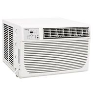 easy to install and designed to fit virtually any window frame window ac units help