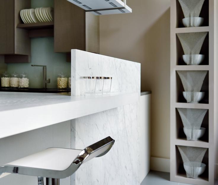 23 Best Amara Wishlist Bathroom Images On Pinterest
