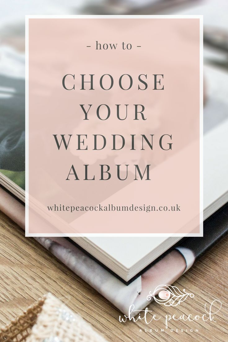 How To Choose Your Perfect Wedding Al Flush Mount Or Coffee Table Book Real