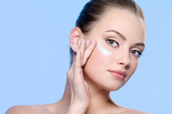 Aging skin care products online