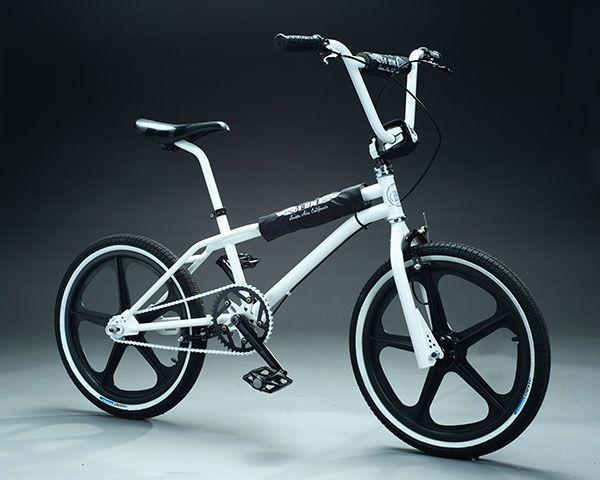 16 Best Bmx Bikes Images On Pinterest Bmx Bikes Biking And Haro