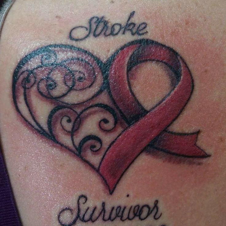 48 best enjoy stroke tattoos images on pinterest diff