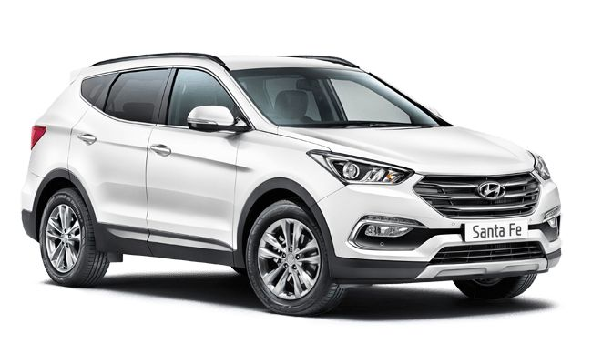 Santa fe auto insurance company #santa #fe #auto #insurance #company http://law.nef2.com/santa-fe-auto-insurance-company-santa-fe-auto-insurance-company/  # Hyundai Santa Fe Santa Fe Premium 2.2 CRDi 4WD 5 Seat Available with a contribution towards your deposit 18″ Alloy wheels Touchscreen Satellite Navigation including Full Postcode Recognition and TMC Bluetooth® connectivity Rear View Parking Camera with Parking Guidance System Leather seat trim (seat facings only) Santa Fe Premium 2.2…