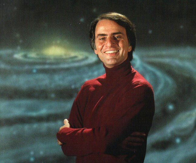 Google Image Result for http://www.brainpickings.org/wp-content/uploads/2012/05/sagan.jpgHard Truths, Carl Sagan, Cosmo, Carlsagan, Amazing People, Admire, Steve Job, Influential People, Science